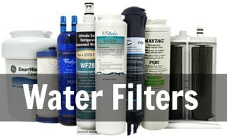 When Is It Time to Change My Refrigerator Water Filter?