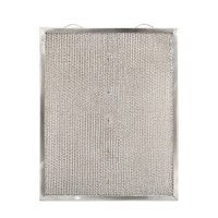 Honeywell Furnace Filters | DiscountFilters.com