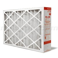 Honeywell FC100A1029 | Air Filters | DiscountFilters.com