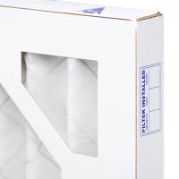 14x24x1 MERV 11 Air Filters | DiscountFilters.com