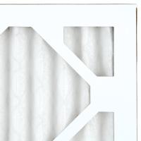 14x24x1 MERV 13 Air Filters | DiscountFilters.com
