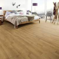 Sydney Sunrise Oak 7mm Laminate Flooring