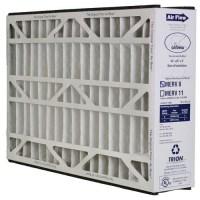Lowest Price! Trion Air Bear 255649-105 - Air Filter 16x25x5