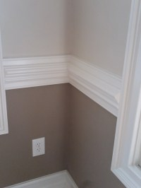 Discount Moulding  Discount Kitchen Direct - Cabinets ...