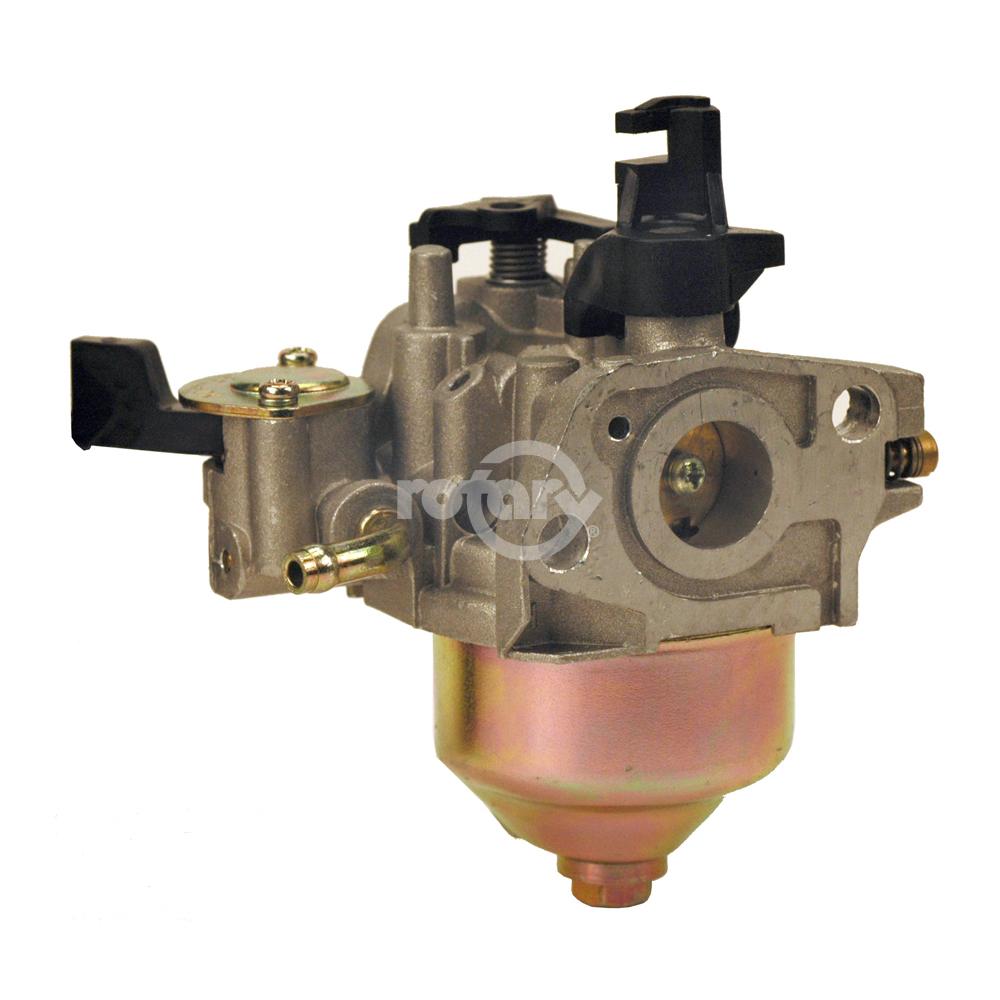 Honda Hr215 Manual Auto Electrical Wiring Diagram Fg100 Transmission Rotary Mower Parts