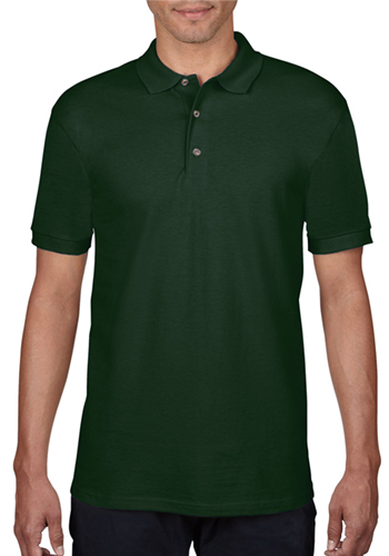 Cheap Custom Polo Shirts as Low as $475 amp; Free Shipping