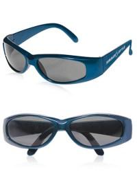 Custom Melbourne Sunglasses | SGL04 - DiscountMugs