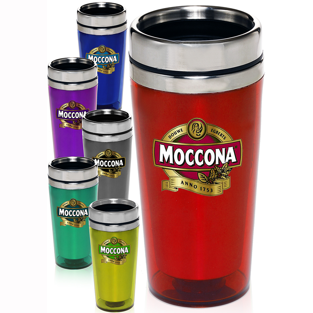 Custom Insulated Cups Insulated Tumblers Wholesale
