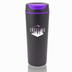 Small Of Personalized Travel Mugs
