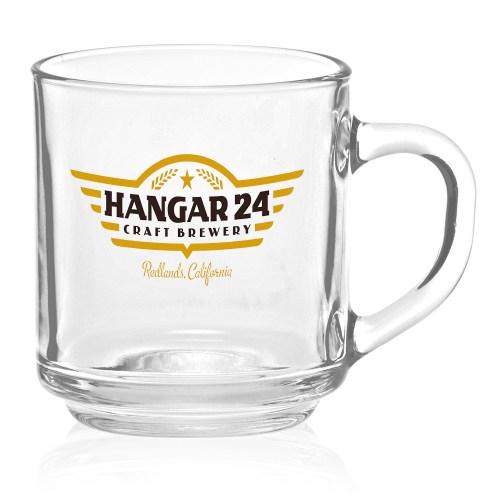 Medium Of Cool Drinking Mugs