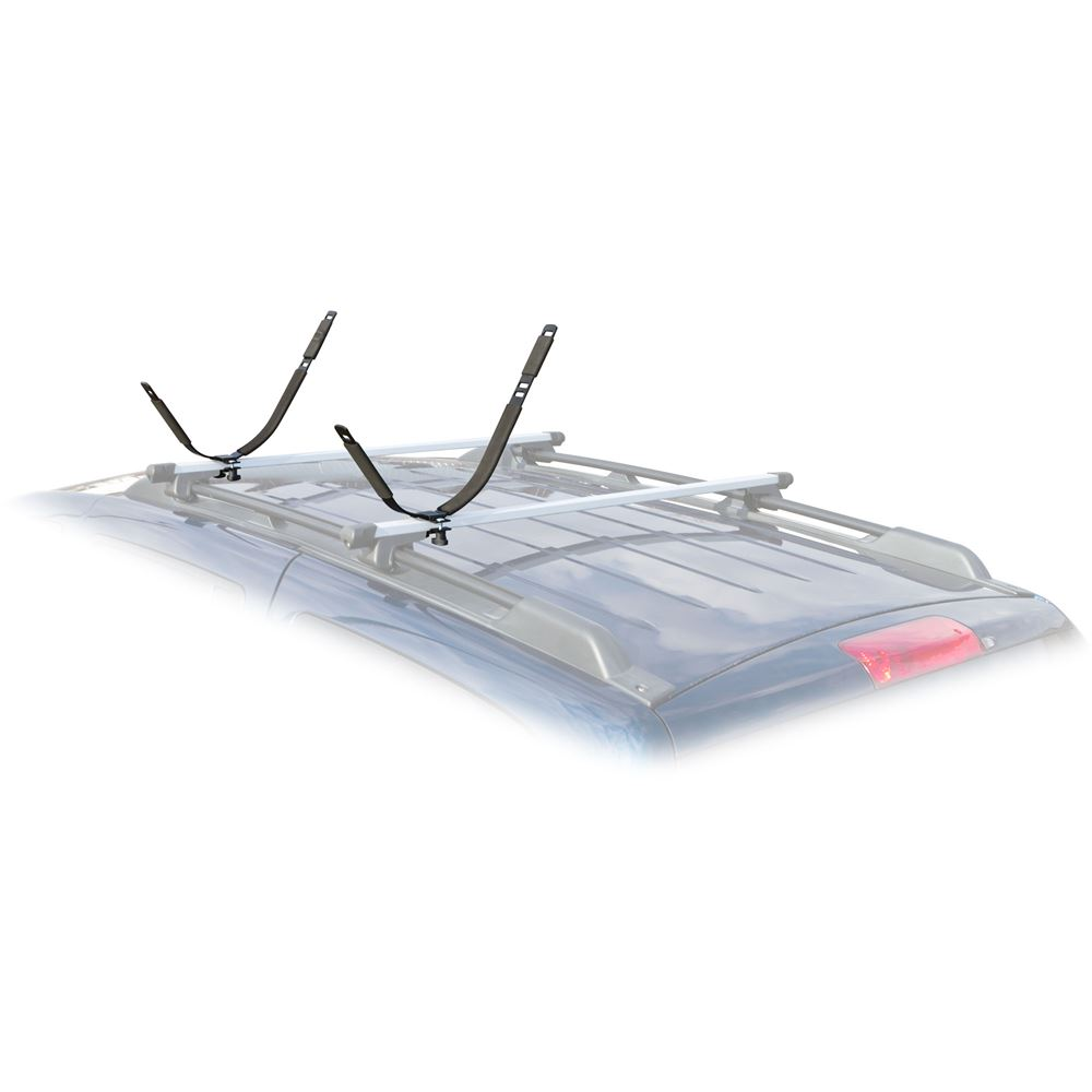 Apex Kayak J Rack Roof Rack Discount Ramps
