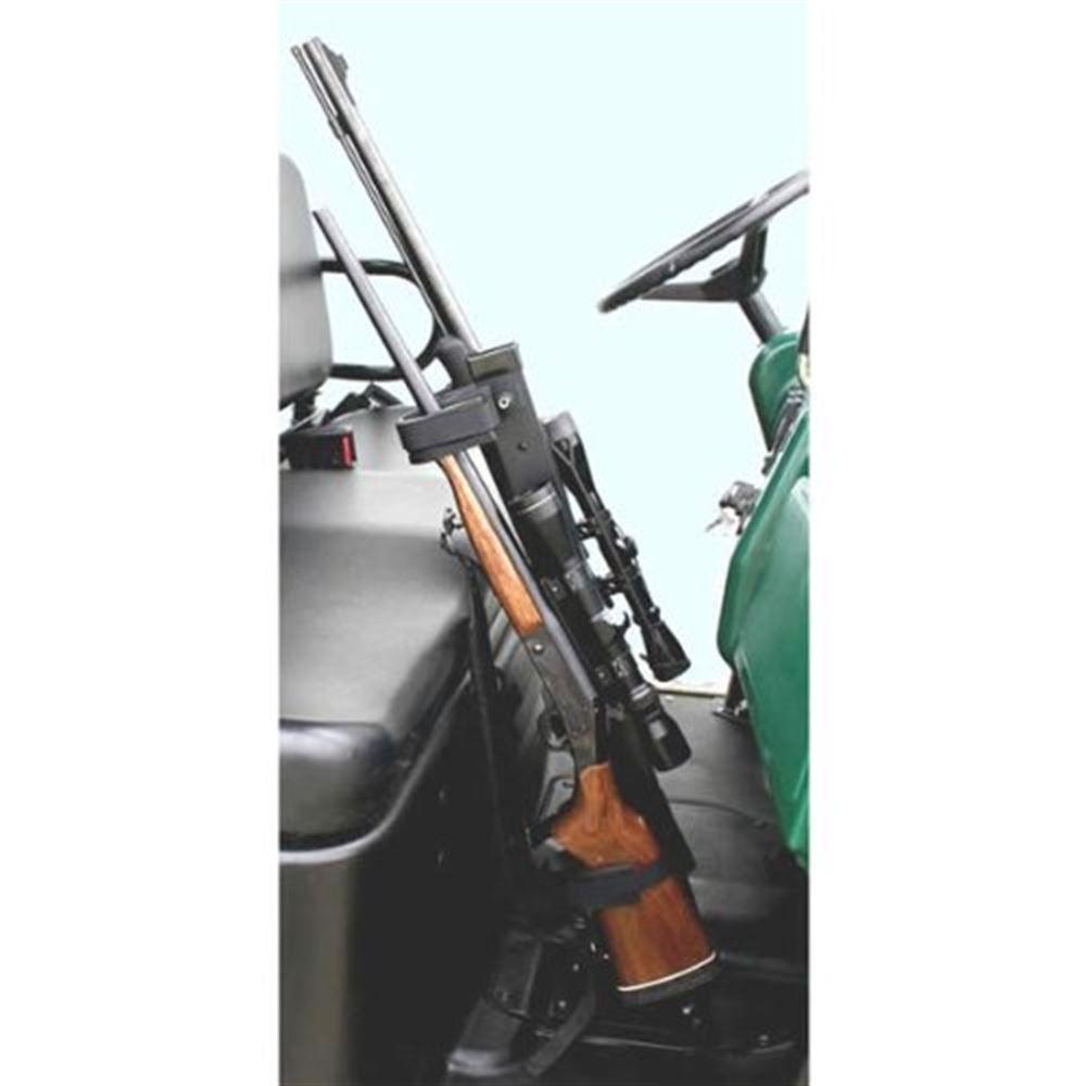 Great Day Qd800 Quick Draw Gun Rack Universal Fit