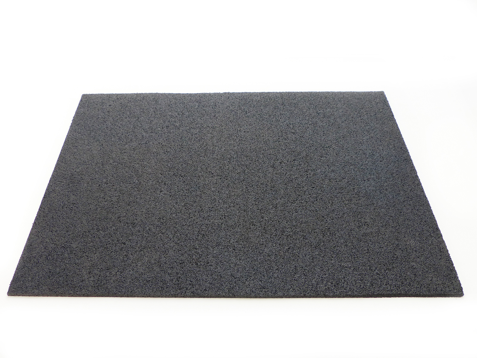 Rubber Floor Mats Carpet Vidalondon