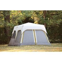 Coleman Rainfly Accessory For 10-Person Coleman Instant ...