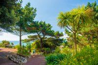 Bournemouth - Seven miles of award winning golden sandy ...