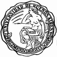universidad de buenos aires Learning Spanish II