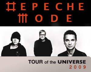 depeche mode tour of the universe2 300x239 Depeche Mode Coming to Buenos Aires   Venue and Ticket Sale Date Confirmed