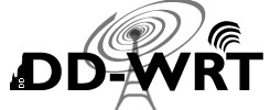 ddwrt logo Expat Tech: Increasing Slow Network Speed and Performance in Buenos Aires