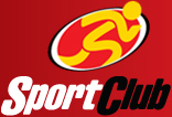 logo sportclub Joining a Gym (Gimnasio) 2010