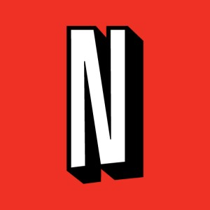 netflix 300x300 Expat Tech: Watch Netflix and Hulu from Argentina