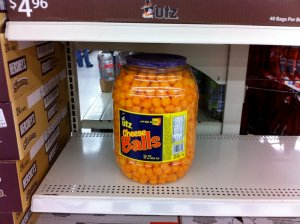 cheese balls 300x224 Holy Inflation!