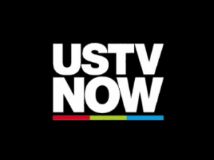 ustv now 300x225 Watch US Television from Argentina