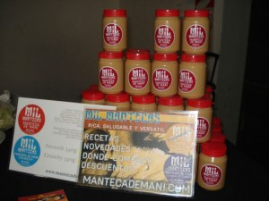 mil mantecas peanut butter buenos aires 300x225 Its Peanut Butter Jelly Time!