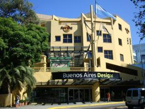 hard rock cafe buenos aires 300x225 Come Party with the US Embassy