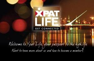 xpat life buenos aires 300x195 Xpat Life BA: New Expat Social Group / Launch Party