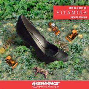 vitamina greenpeace argentina 300x300 Greenpeace vs Vitamina Argentina