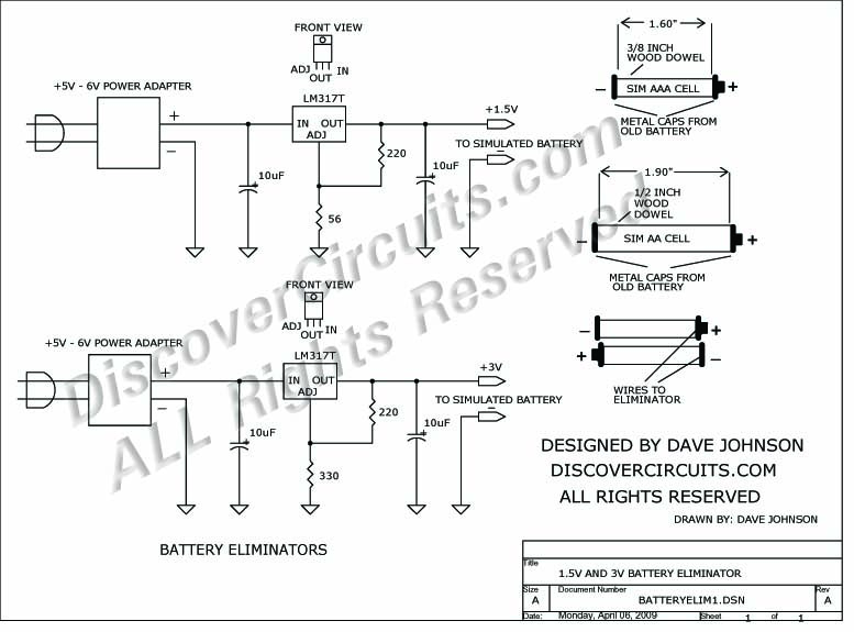 sparx voltage regulator wiring diagram