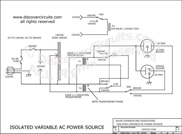 Ac Energy Wiring Wiring Diagram