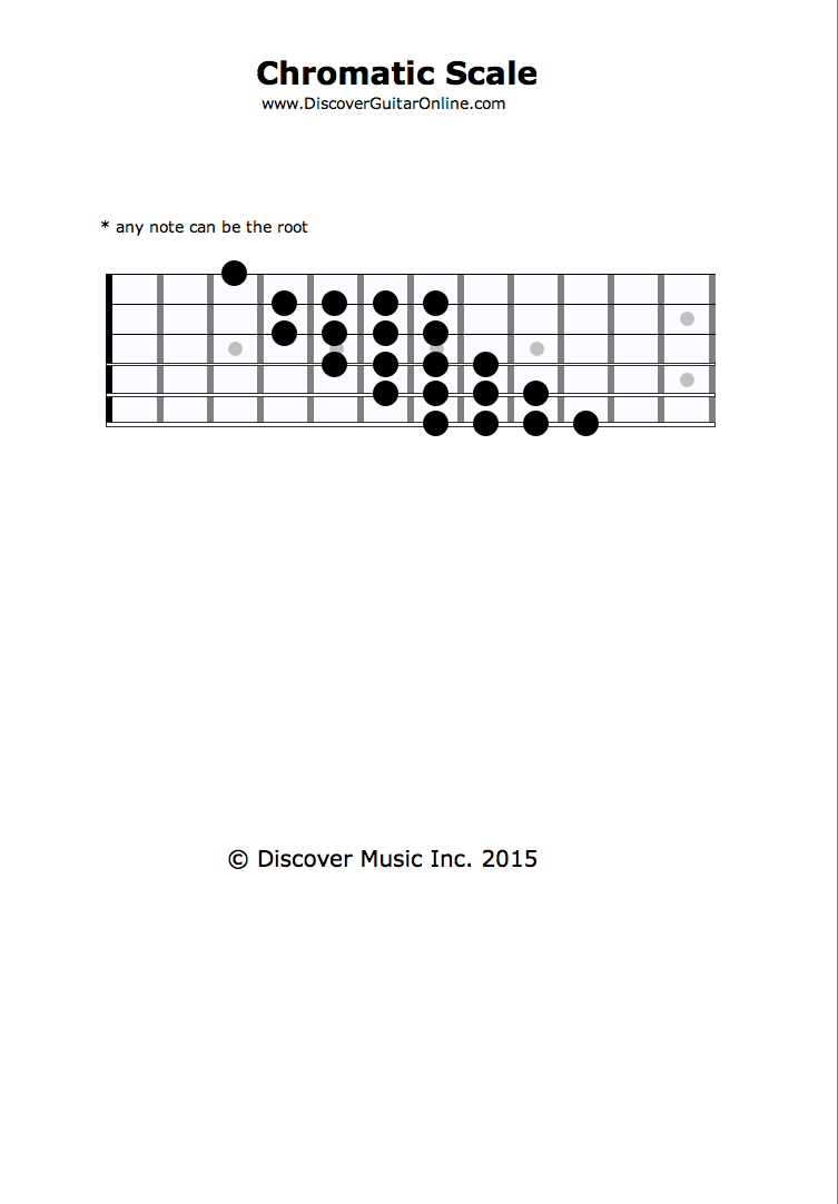 bass guitar diagram image search results
