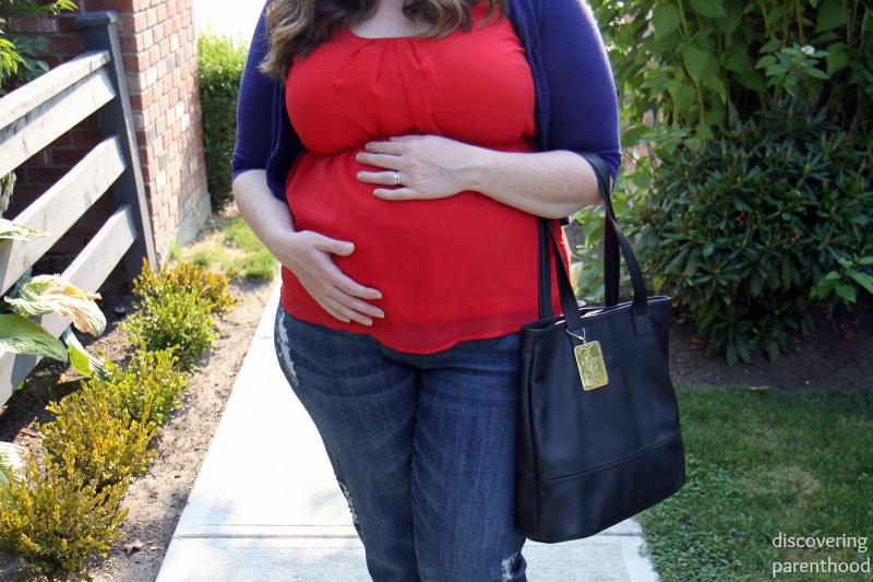plus_size_maternity6