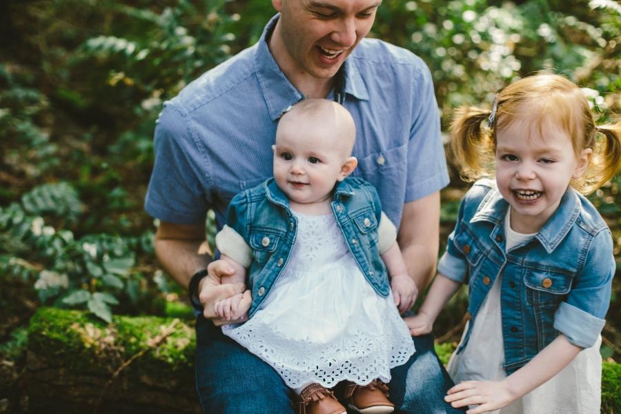 familyphotos_DP08