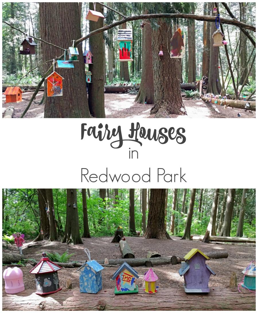 redwood_park_surrey