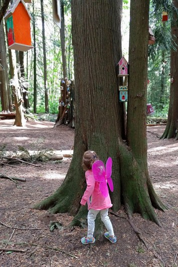 redwoodpark07
