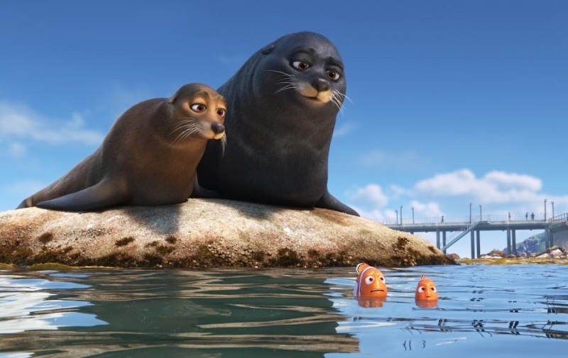 finding_dory_07