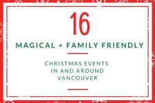 16-christmas-events