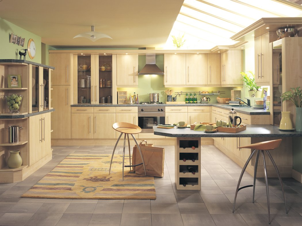 kitchens kitchens by design test