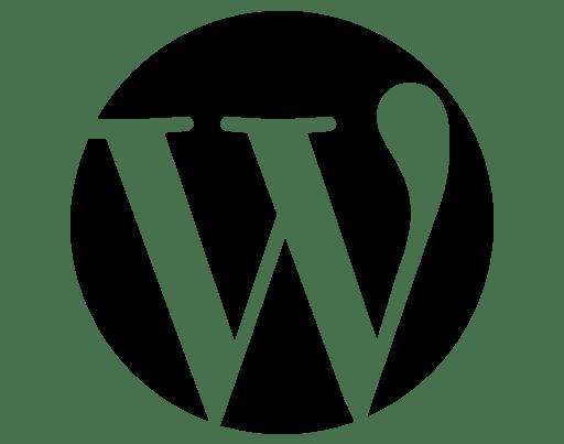 social-wordpress