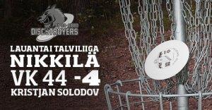468x244_vk44_tulos