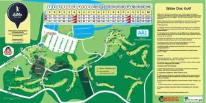 Sibbe-Disc-Golf-ratakartta-01-1