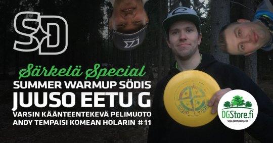 tulos_sodis_sarkela_special_17