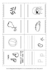 Disegno esercizi_scrittura_85 categoria alfabeto da colorare