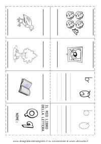 Disegno esercizi_scrittura_86 categoria alfabeto da colorare