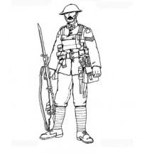 prima_guerra_mondiale_121 disegni da colorare per adulti