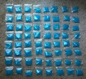 Blue-rasberry-rock-candy