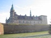 Kronborg_Elsinore