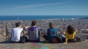 barcelona_panoramica
